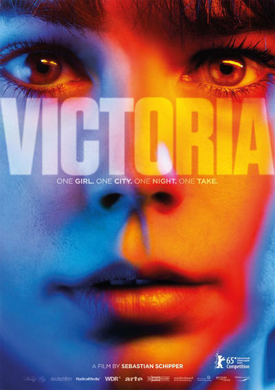 pelicula victoria 2015