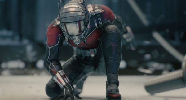 pelicula ant-man