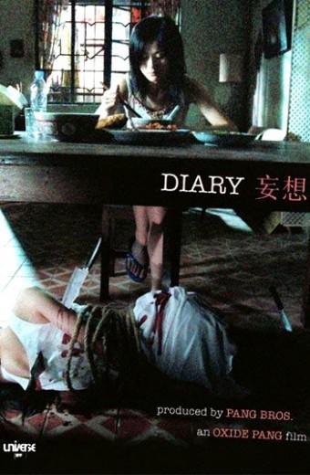 diary 2006