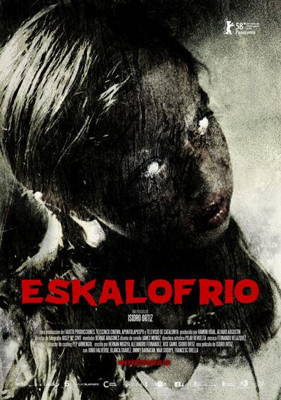 Eskalofrio (2008)