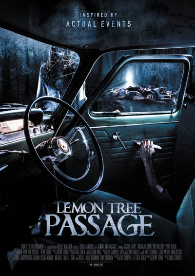 lemon tree passage 2015