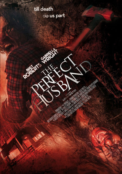 pelicula the perfect husband