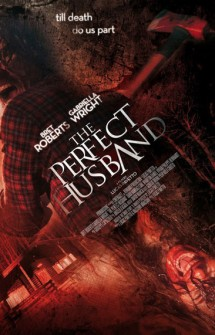 The Perfect Husband (2015)