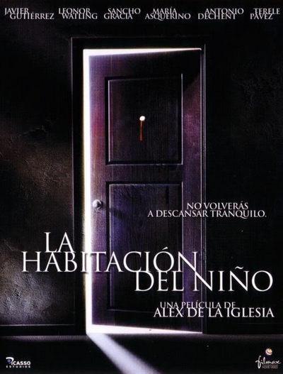 La Habitacion del Niño (2006)