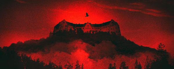 pelicula de terror villmark 2