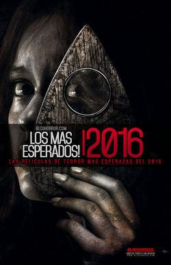 peliculas-de-terror-2016