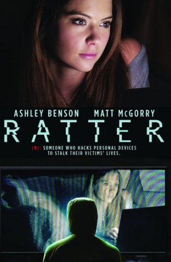 rATTER 2016