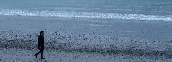 la playa de los ahogados 2015
