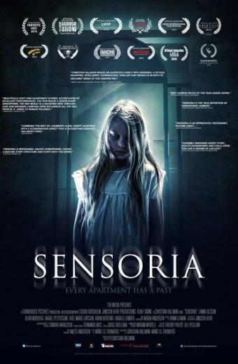 Sensoria 2016