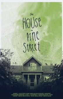 The House on Pine Street (2016)