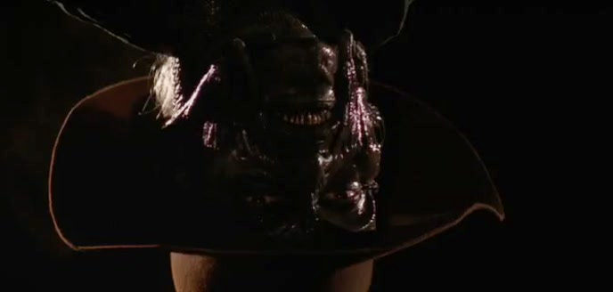 PELICULA jeepers creepers 2 2003
