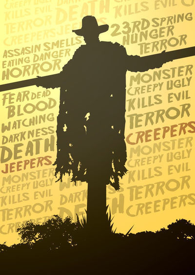 jeepers creepers 2 2003
