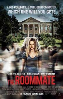 The Roommate (2010)