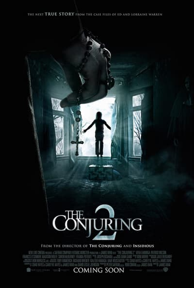 conjuring_two%281%29