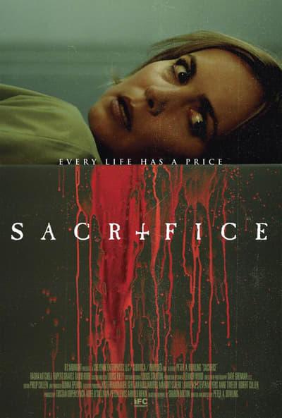 sacrifice-poster (2)