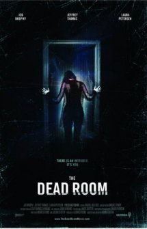 The Dead Room (2016)