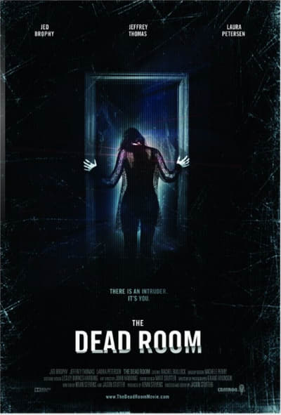 the-dead-room-2015-new-zealand-poster (2)