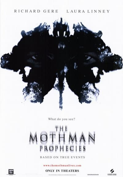 the-mothman-prophecies-movie-poster-2002-1020203104 (1)