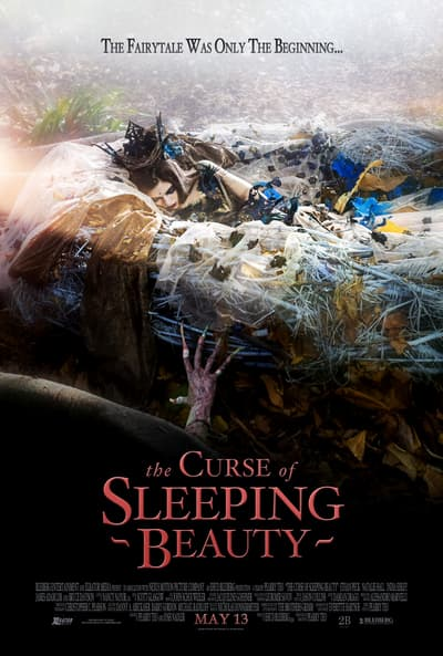 curse_of_sleeping_beauty_ver2_xlg (1)