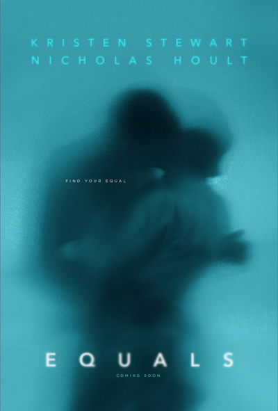 Equals (2016)