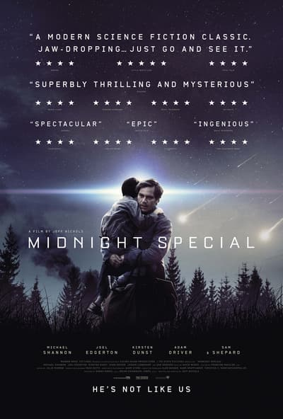 midnight_special_one_sheet (1)