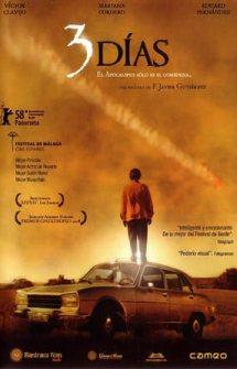 3 Dias (2008)