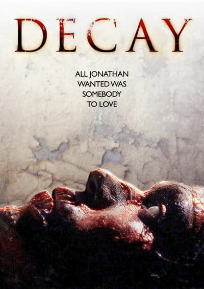 DECAY (2016)