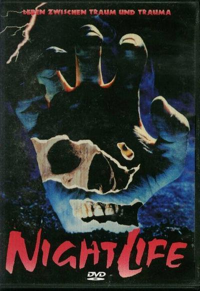 Animas 1989