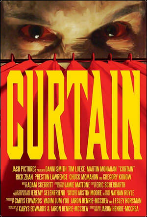curtain-poster (1)