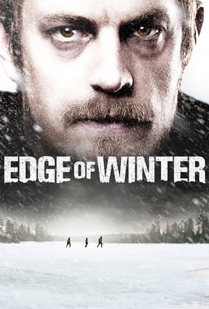 Edge-of-Winter-Movie-Poster (1)