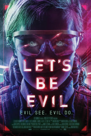 a411b-lets-be-evil-poster_960_64132130_80 (1)