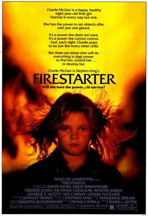 firestarter (1)