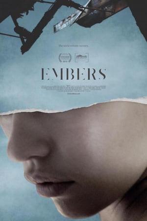 Embers (2016)
