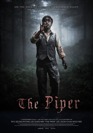 the-piper-podssdster