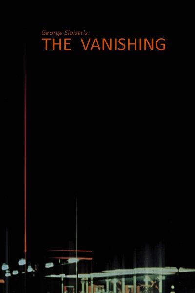 The Vanishing 1988