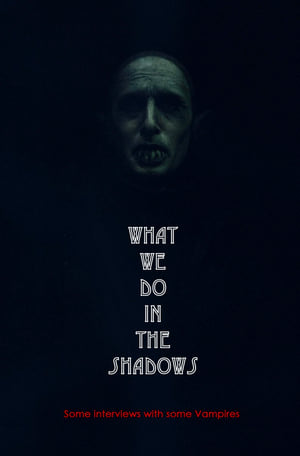 whatwedointheshadows_poster1_2013-11-25_09-56-36pm0tre042 (1)