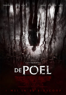 De Poel (2015)