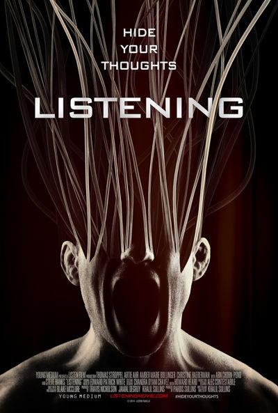 Listening (2016)