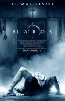 RINGS – El Aro 3 (2016)