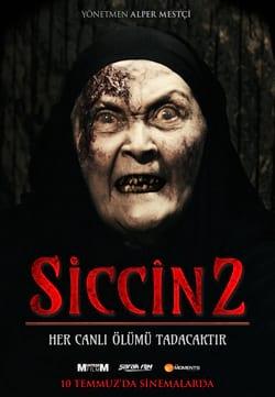 siccin_2-1764ewe40025-large-1