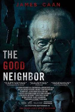 the-good-neighbor-poster-1