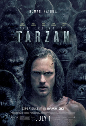 the-legend-of-tarzan-poshgfter-imax (1)