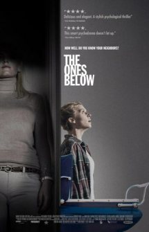 The Ones Below (2016)