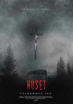 HUSET (2016)