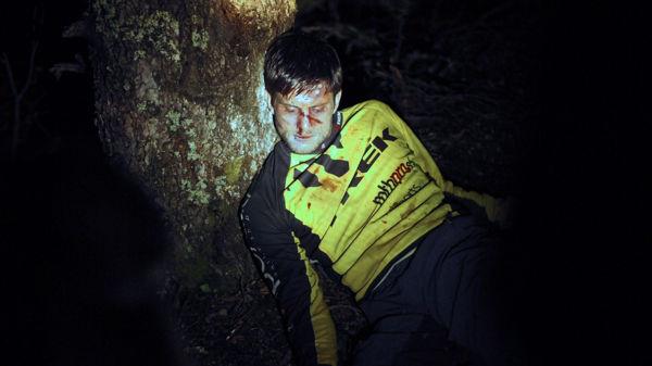 PELICULA Downhill