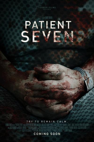 PELICULA Patient Seven
