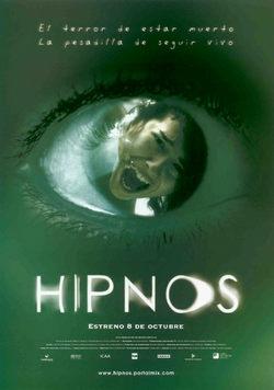 Hipnos (2004)
