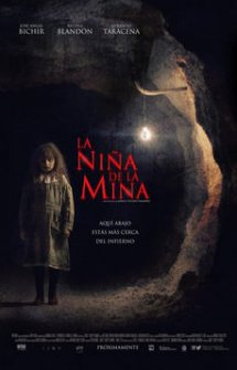 La Niña de la Mina (2016)