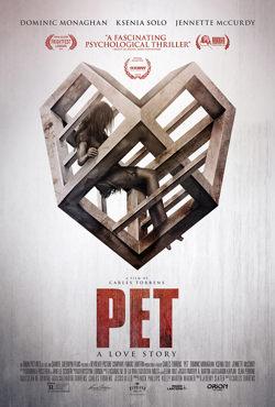 PET (2016)