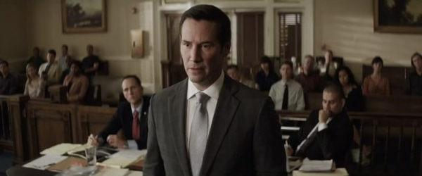el abogado del mal